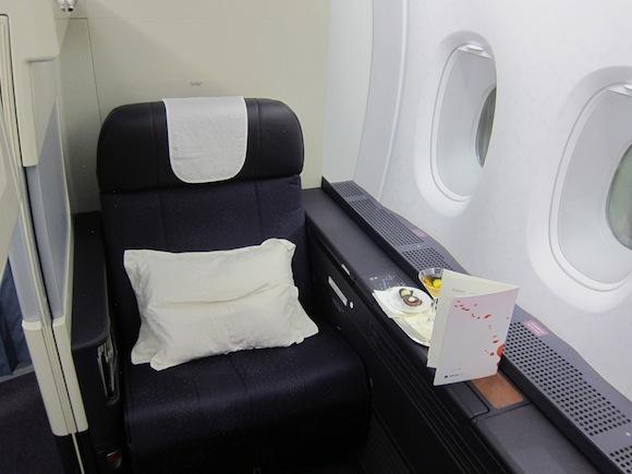 China-Southern-A380-First-Class-2