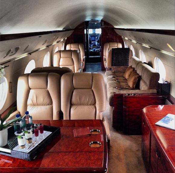 Gulfstream-IV-1