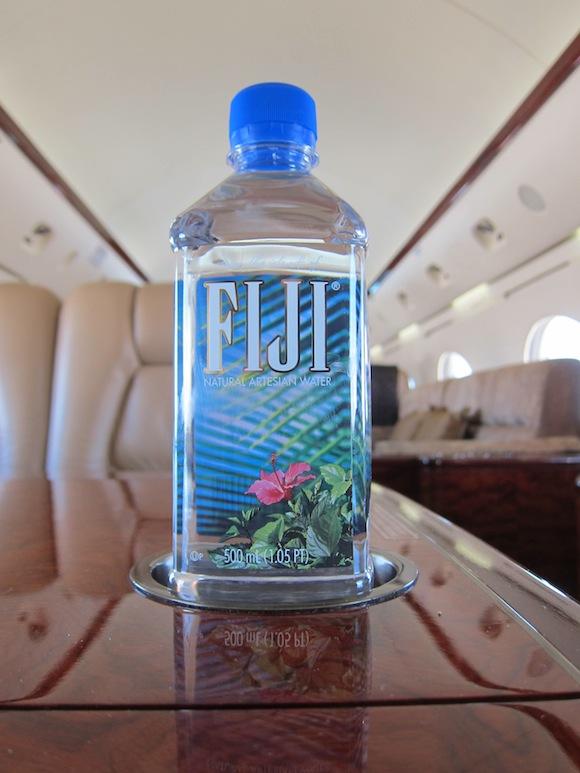 Figi water