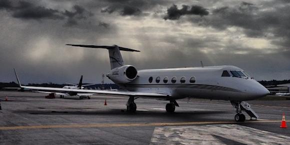 Gulfstream-IV-2