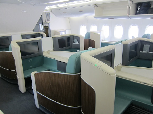 Korean-Air-A380-First-Class-006
