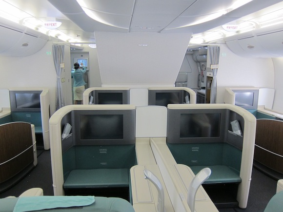 Korean-Air-A380-First-Class-007