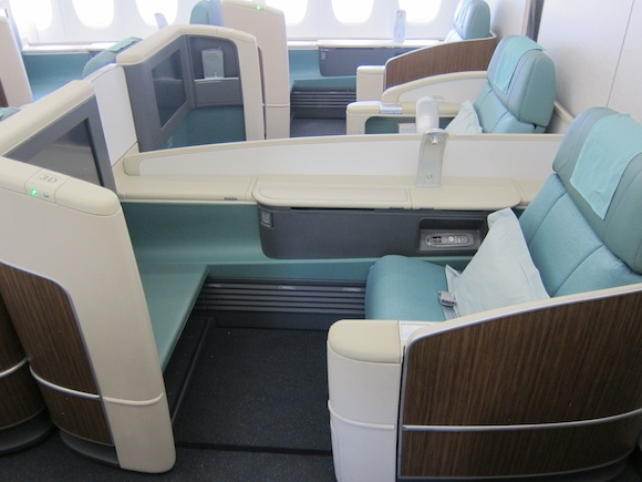 Korean-Air-A380-First-Class-008