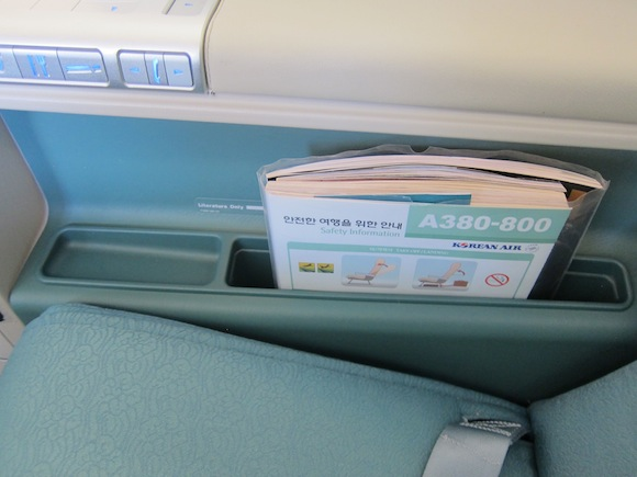 Korean-Air-A380-First-Class-013