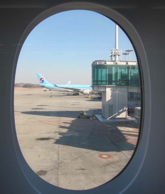 Korean-Air-A380-First-Class-028