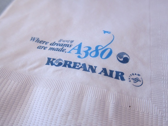 Korean-Air-A380-First-Class-051