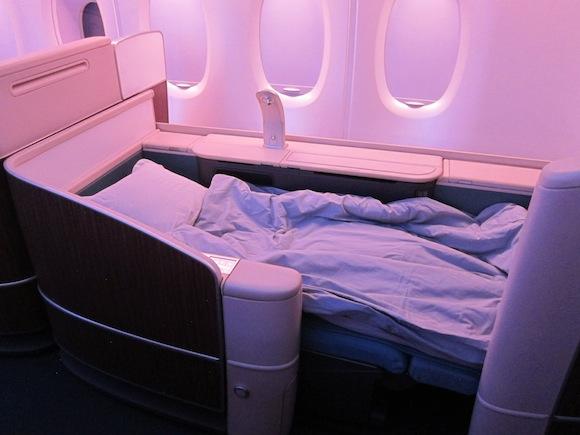 Korean-Air-A380-First-Class-063