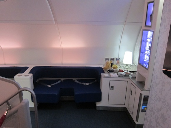 Korean-Air-A380-First-Class-070