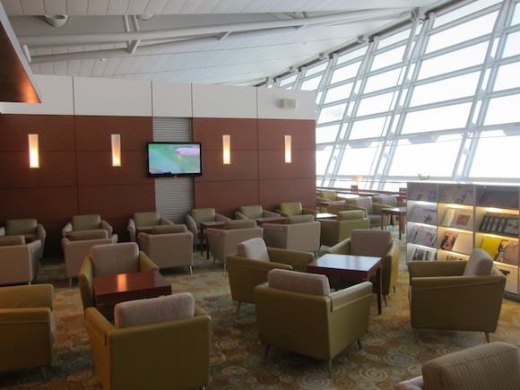 Korean-Air-First-Lounge-Incheon10