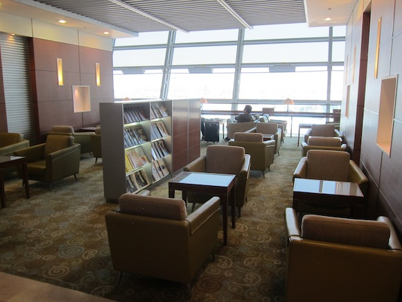Korean-Air-First-Lounge-Incheon13