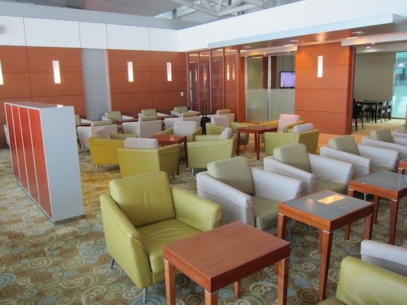 Korean-Air-First-Lounge-Incheon14