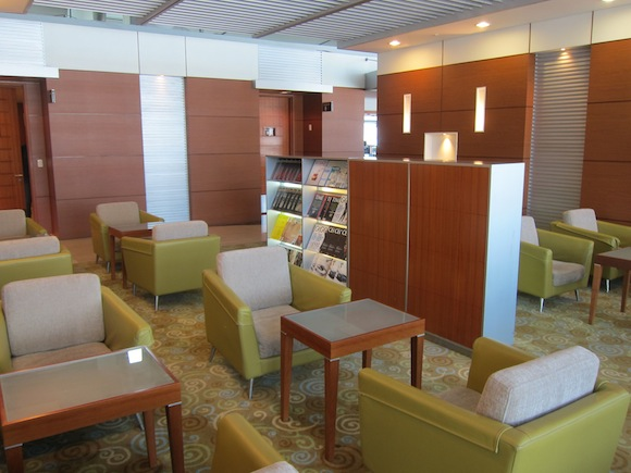 Korean-Air-First-Lounge-Incheon15