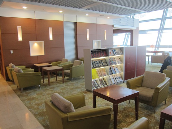 Korean-Air-First-Lounge-Incheon16
