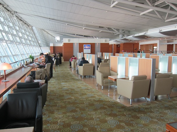 Korean-Air-First-Lounge-Incheon17