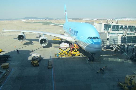 Korean-Air-First-Lounge-Incheon39