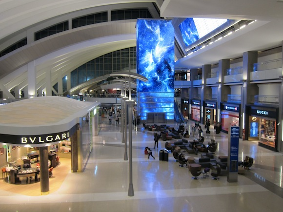 Korean-Air-Lounge-LAX-10