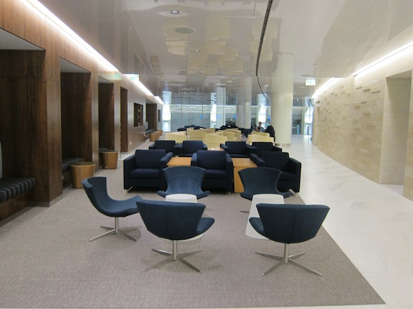 Korean-Air-Lounge-LAX-19