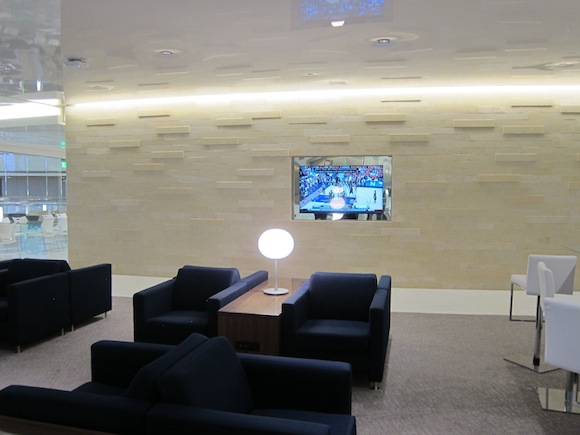 Korean-Air-Lounge-LAX-24