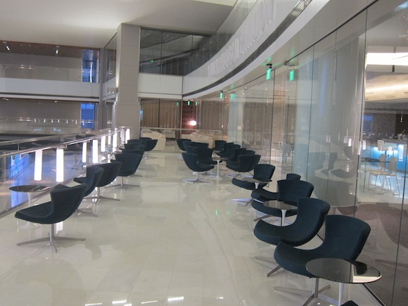 Korean-Air-Lounge-LAX-29