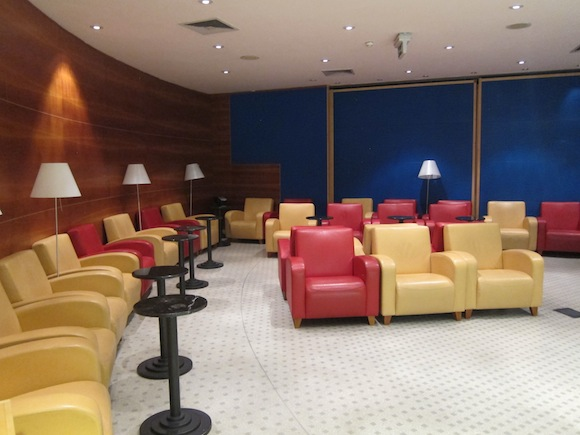 Le-Anfore-Lounge-Rome-05