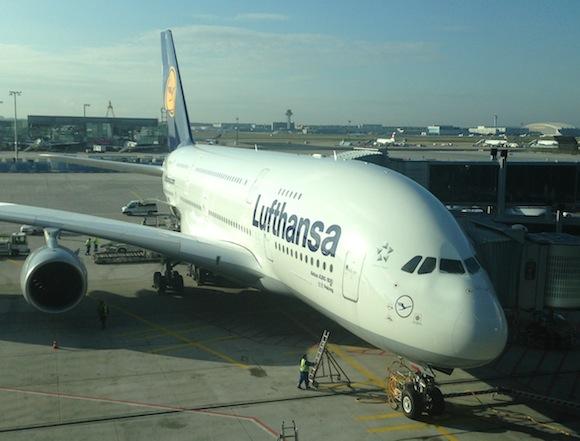 Lufthansa-A380-101