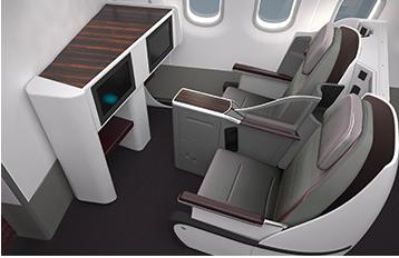 Qatar-Airways-Business-Class-1