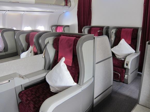 Qatar-Airways-First-Class-103