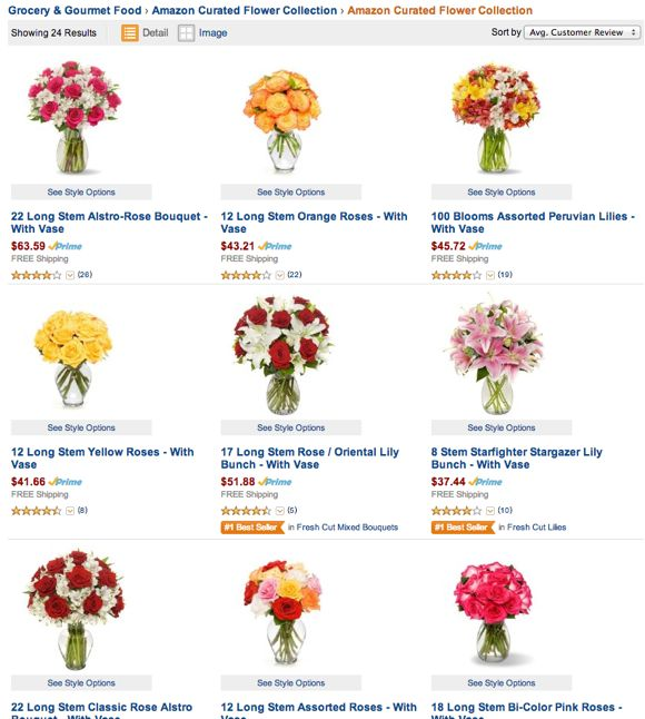 Valentine's-Day-Flowers-Deals-04
