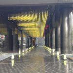W Guangzho Hotel 02