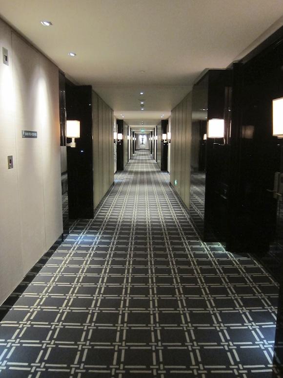 W-Guangzho-Hotel-11