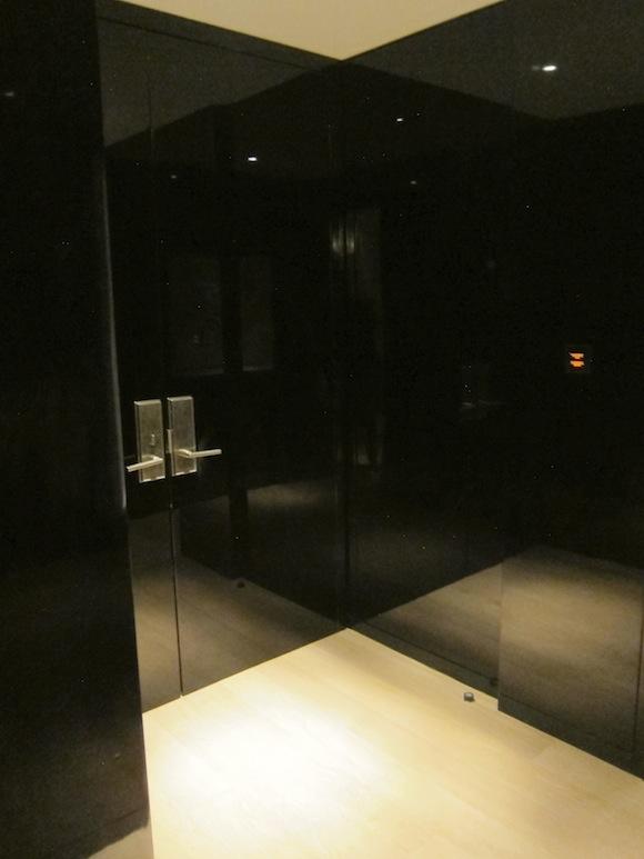 W-Guangzho-Hotel-14