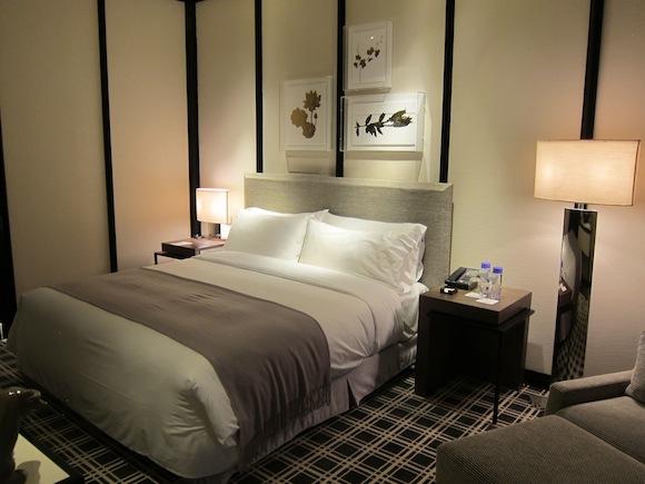 W-Guangzho-Hotel-27