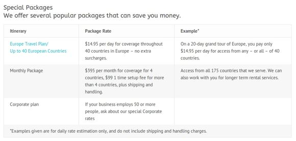 xcomglobal-special-packages