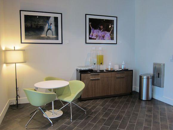 AmEx-Centurion-Lounge-DFW-09