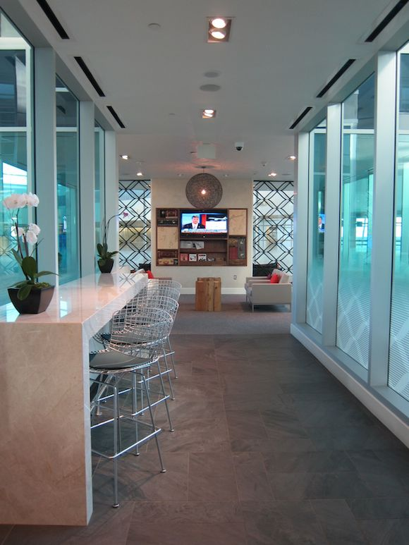 AmEx-Centurion-Lounge-DFW-20