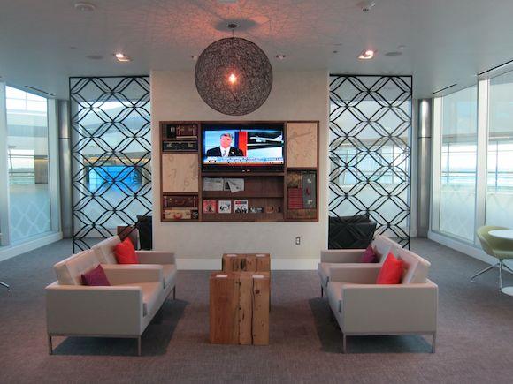 AmEx-Centurion-Lounge-DFW-22