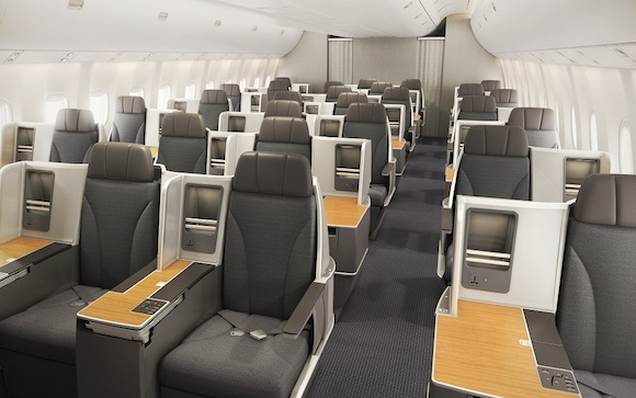 American-767-Business-Class-1