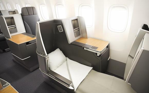American-767-Business-Class-3