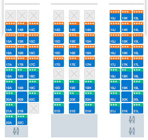 American-777-200-Seatmap-2
