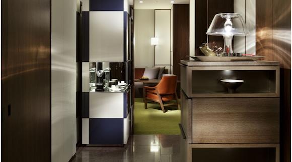 Andaz-Tokyo-Rooms-1