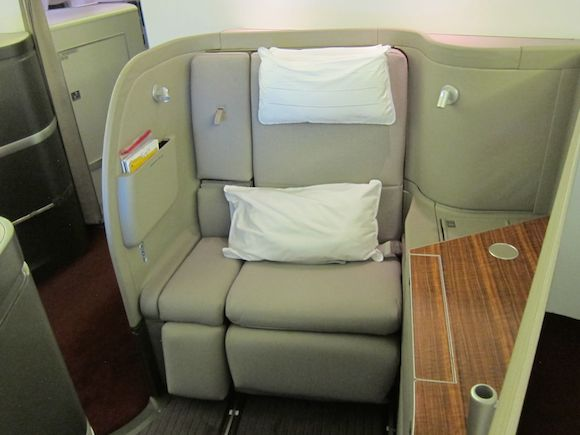 Cathay-Pacific-First-Class-105