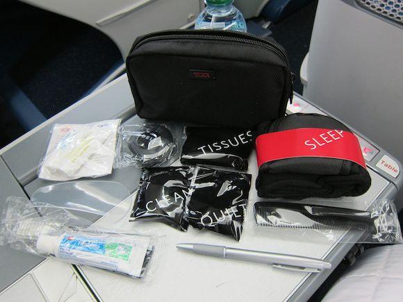Delta 757 Businesselite 04