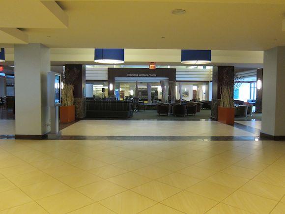 Hyatt-Dulles-Airport-04
