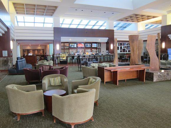 Hyatt-Dulles-Airport-24