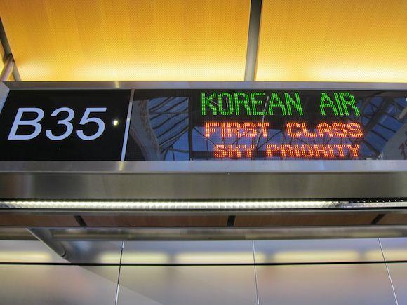Korean-Air-LAX-04