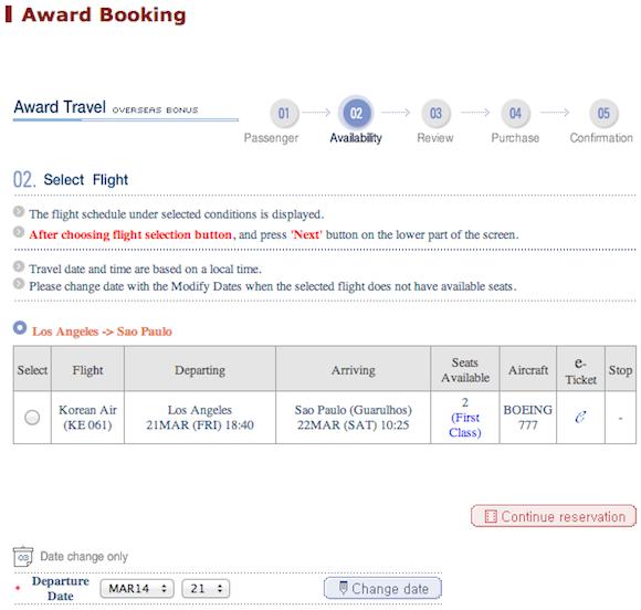 Korean-SkyPass-Online-Award-4