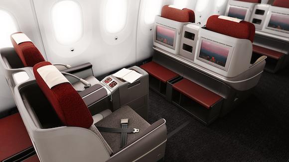 LATAM-787-Business-Class-1