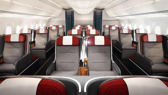 LATAM-A350-Business-Class-4