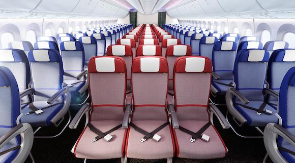 LATAM-A350-Economy-Class-1