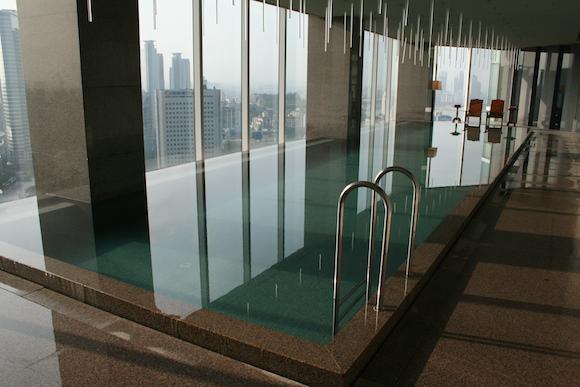 Park-Hyatt-Seoul-Pool
